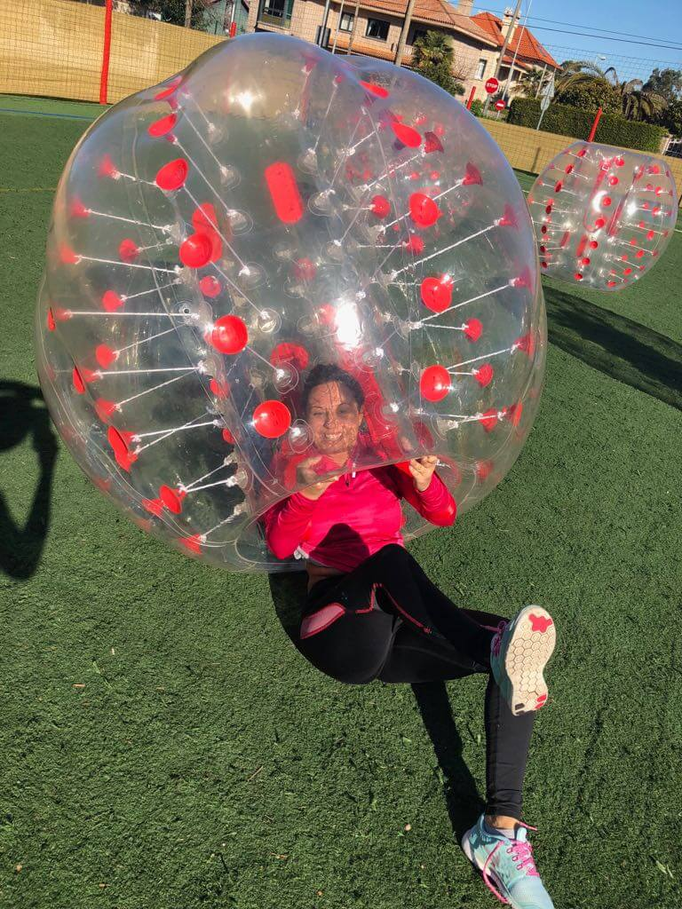 futbol-burbuja-vigo-2