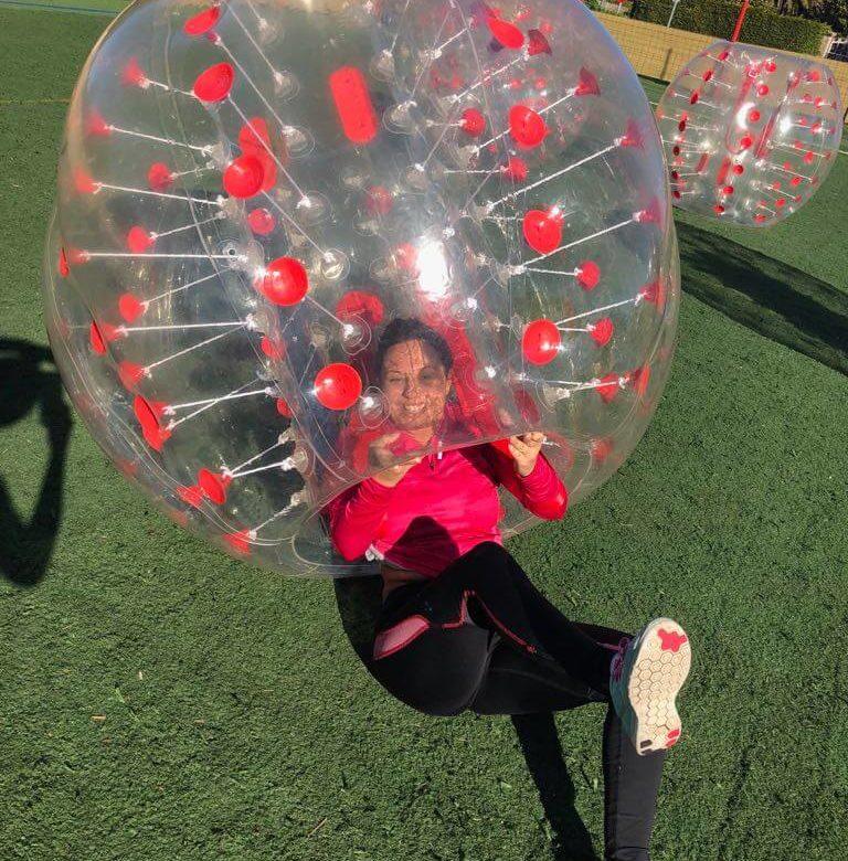 futbol-burbuja-futbol-soccer