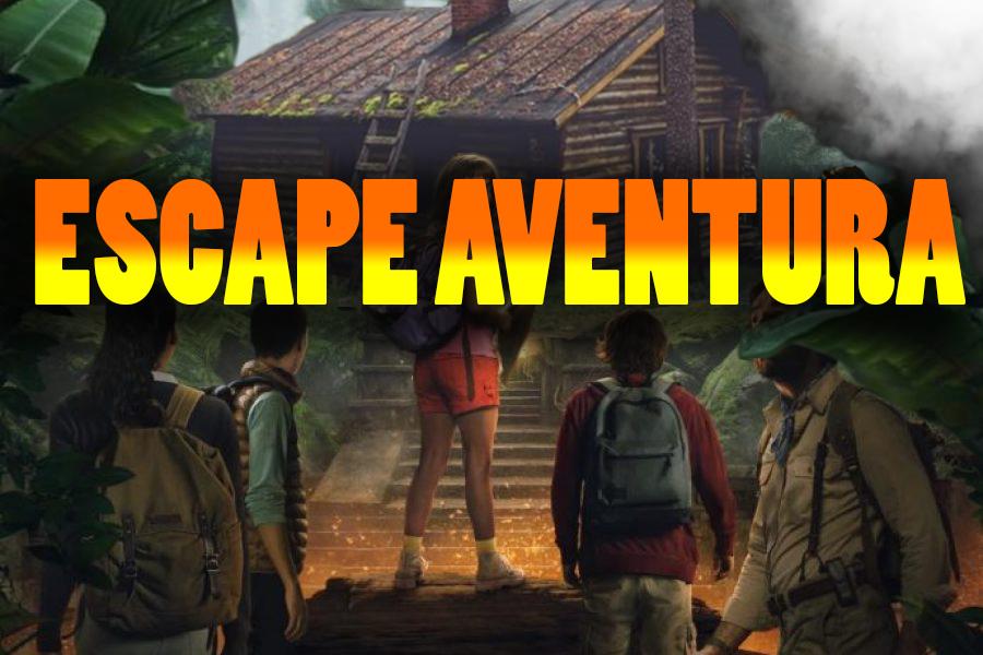 escape-aventura-vigo