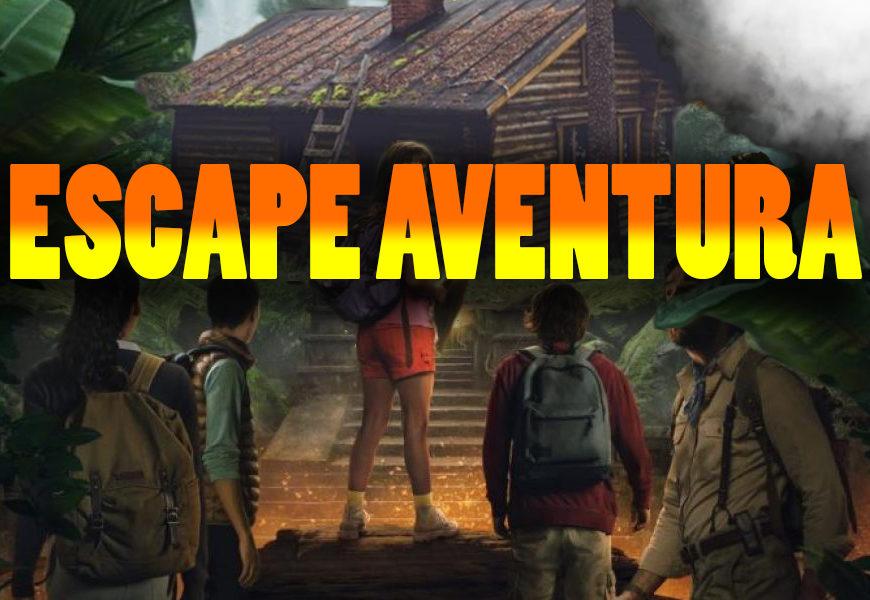 escape-aventura-escaperoom-vigo